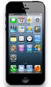 Iphone 5 De The Miz Images?q=tbn:ANd9GcQ4U6eH2pZsGdU0cJV7bqPonILaT3UBMtlcl9F4-uK9wVfRggjN