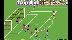 La evolución de los videojuegos de fútbol Images?q=tbn:ANd9GcQ4UKnAT_NImVbvEcdPmJjStKZNPikw24wCgzSJvw2PV2VlzAqo