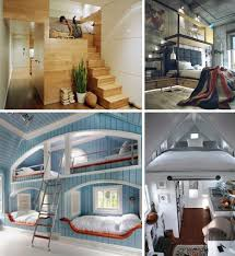 loft rooms bedroomamazing bedroom awesome