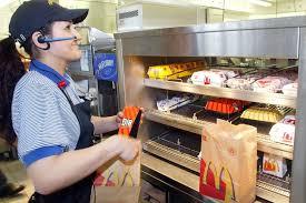 low wage low wage happy now tk