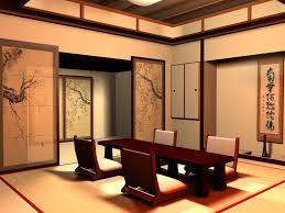 Low Dining Room Sets Low Dining Room Table Inspiring Traditional Japanese Dining Table