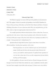essay nhs essay format gis essay nhs essay tips nhs essay essay essay samples format nhs essay format gis essay nhs essay tips nhs