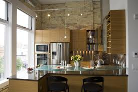 Kitchen Track Lighting Fixtures 11 Stunning Photos Of Kitchen Track Lighting Pegasus Lighting Blog