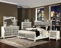 brilliant monroe prealized white gloss brilliant monroe prealized white gloss wood and mirrored bedroom furniture sets bedrooms mirrored furniture