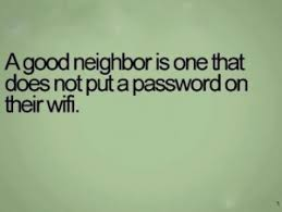 Top 20 Most Funny Quotes Jokes and Humorous Sayings #Funniest ...