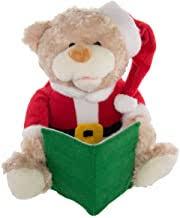 Animated Christmas Decorations - Amazon.com