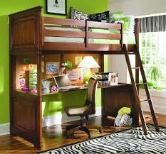 space saving ideas using bunk bed view original pic full large bunk bed office space