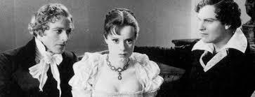 Image result for images of the bride of frankenstein