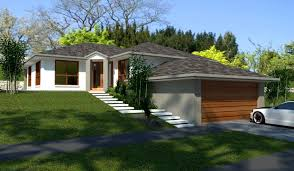 images about Houses on Pinterest   Modern House Design       images about Houses on Pinterest   Modern House Design  House Design and House plans