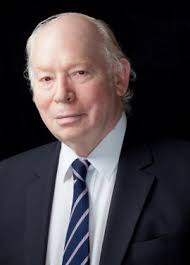 Steven Weinberg discusses his career, and his latest book, Lectures on Quantum Mechanics - 4fc65f077620e36cd00cc24d3e0352bc_f254