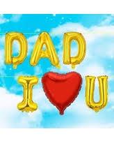 Big Deals on SHEIN Father's Day | Martha Stewart