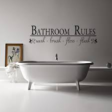 elegant bathroom wall decor modern home ideas for bathroom wall decor amazing cute bedroom decoration lumeappco