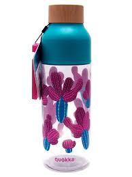 <b>Бутылка пластиковая</b> 720 мл. Природные краски. <b>Stor</b> 11027952 ...