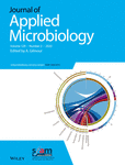 The mode of antimicrobial action of the <b>essential oil</b> of Melaleuca ...