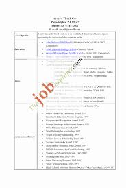 college application resume builder cipanewsletter cover letter resume builder for students resume builder