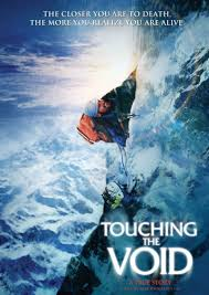 touching the void kindle books pdf s
