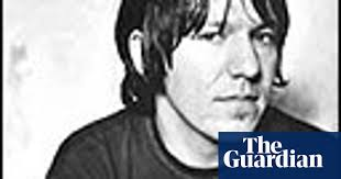 The mysterious death of <b>Elliott Smith</b> | Music | The Guardian