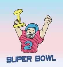 Super Bowl 2015 Quotes And Sayings. QuotesGram