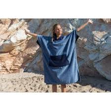 <b>Пончо</b> пляжное для <b>взрослых</b> 900 <b>OLAIAN</b> - купить в интернет ...