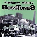 Dr. D. by The Mighty Mighty Bosstones