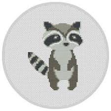 37 Best <b>New Cross</b> stitch patterns images in <b>2019</b> | Counted cross ...