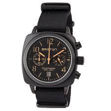 Купить <b>Часы Briston 15140</b>.<b>PRA</b>.<b>T</b>.<b>11</b>.<b>NG</b> Clubmaster Classic в ...