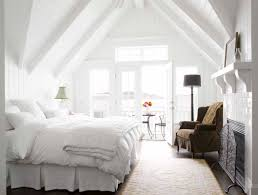 1000 images about bedroom on pinterest white bedrooms contemporary bedroom and white grey bedrooms bedroom white