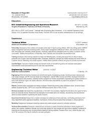 sample resume for key account manager sample customer service resume sample resume for key account manager sample s resume and tips personal summary in sample resume