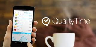 QualityTime - My Digital Diet - Apps on Google Play