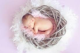 2,000+ Free <b>Baby Girl</b> & <b>Baby</b> Images - Pixabay