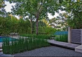 Small Picture Garden Design Dallas Home Design