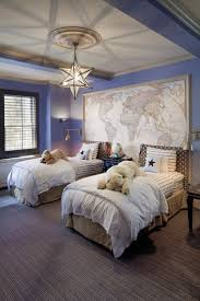 kids bedroom lighting with star pendant lamp and wall sconces next world wall map bedroom lighting ideas bedroom sconces