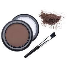 Ardell <b>оттеняющая пудра для бровей</b> brow defining powder ...