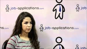 ihop application jobs careers online