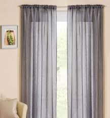 Silver Curtains For Bedroom Silver Bedroom Curtains High Quality Window Curtains Terrys