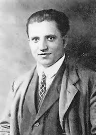 <b>Willi Bredel</b> (1901-1964) arbeitete in den Jahren 1927 und 1928 in der <b>...</b> - 1927%2520bredel