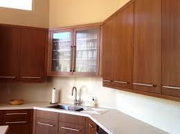 Tucson Az Kitchen Remodeling Tucson Kitchen Cabinets Zitzatcom