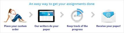 help assignment      Do My Assignment for Me Australia      Leads To MyAssignmenthelp  Sydney   Image