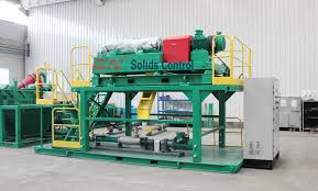 """Decanter centrifuge system for mining industry""的图片搜索结果"