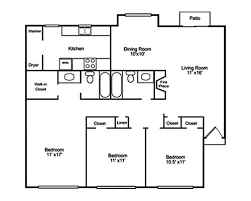 Square Feet Cottage Plans       Download Sq Ft     Square Feet Cottage Plans       Download Sq Ft Square Foot House