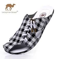 Sapatos Open <b>2014 New free Shipping</b> Men's Sandals for Men ...