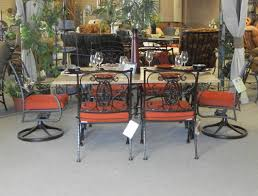 restaurant patio furniture sets commercial wrought wrought iron patio furniture sets orange county ca outdoor tables black wrought iron patio furniture