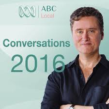 Conversations 2016