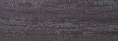 <b>Кромка ABS Айс Крим</b>-4, коллекция JADE, 23*<b>1</b> мм ALV3023.K в ...
