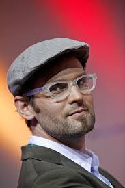 <b>Curt Simon Harlinghausen</b> Das Internet und vor allem Social-Media-Kanäle <b>...</b> - Foto