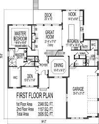 Tudor house  House plans and Tudor on PinterestTennessee  middot  Tudor House Plans