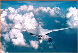 Tupolev Tu-160 (Bombardero pesado supersónico de geometría variable  Rusia) Images?q=tbn:ANd9GcQ4a40JSreNynt-EU5urtUaDXSUNDiL3jJ4nSF_BkAJ-I8KQFPU