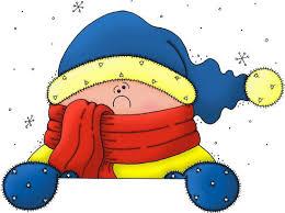 Résultats de recherche d'images pour «clipart gants bonnets echarpes»