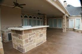 covered patio freedom properties: patios covers that deliver function and style