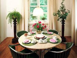 flower arrangements dining room table: silk flowers centerpieces rose hydrangea centerpiece thisnext benches for dining room tables christmas flower centerpiece ideas